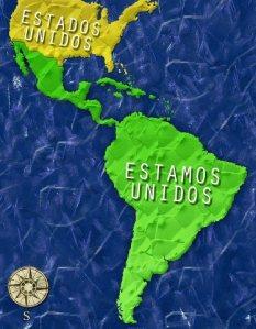 Latinamerika