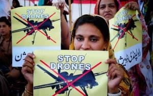 drones-protest-683