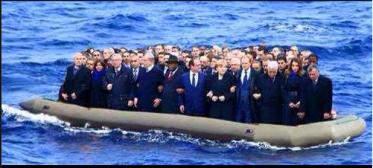 eu-båt