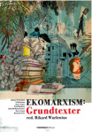 ekomarxism