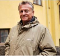 Lars Nelander