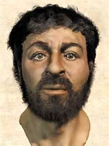 Den verklige Jesus?