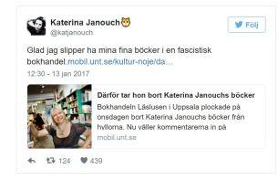janouch