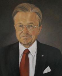 Pej Emilsson