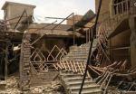 Falluja 2004
